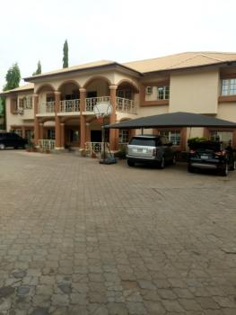 a Very Good 3 Bedroom Flat, Jabi, Abuja, Flat for Rent