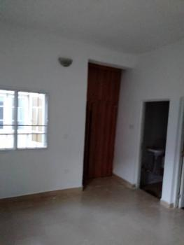 Clean One Room Selfcontained, Wuye, Abuja, Self Contained (single Rooms) for Rent