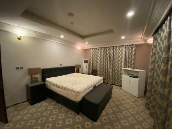 5 Bedroom Detached Duplex with Bq, Wuse 2, Abuja, Detached Duplex for Sale