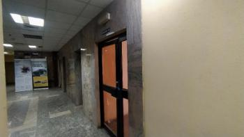 Lovely Spacious Office Space, Cbd, Central Business District, Abuja, Office Space for Rent