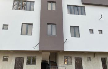 Newly Built 3 Bedrooms Duplex, Pariola, Gra, Ogudu, Lagos, Detached Duplex for Sale