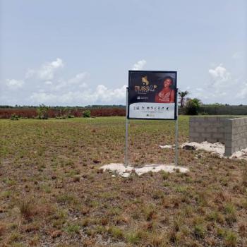 Bliss Park Estate at Okun Imosan Close Proximity to The Beach, Okun Imosan, Ibeju Lekki, Lagos, Mixed-use Land for Sale