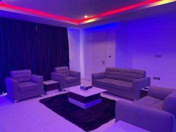 Exquisitely Furnished 3 Bedroom, Banana Island, Ikoyi, Lagos, House Short Let