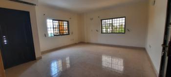 Alluring 3 Bedrooms Flat, Off Femi Pedro Street, Parkview, Ikoyi, Lagos, Flat / Apartment for Sale