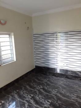 Miniflat, Greenville Estate, Badore, Ajah, Lagos, Mini Flat for Rent