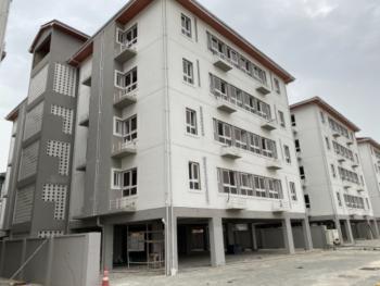 Luxury 2 Bedrooms Flats, Off Admiralty, Lekki Phase 1, Lekki, Lagos, Flat for Rent