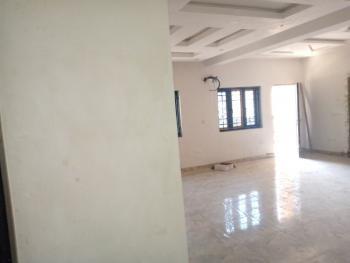 Brand New Luxury Three Bedroom Flat, Wuye, Abuja, Flat for Rent