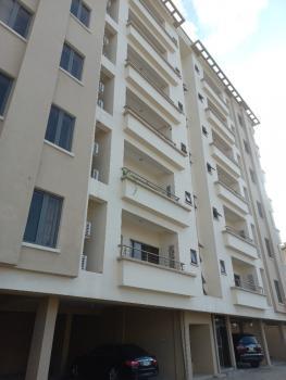 Luxury 3 Bedroom Apartment + Bq, Off Palace Road, Oniru, Victoria Island (vi), Lagos, Flat for Rent