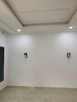 Tastefully Built 2 Bedrooms Bungalow, Air Junction, Mbora (nbora), Abuja, Semi-detached Bungalow for Sale