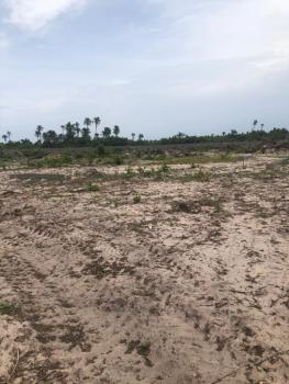 Most Affordable, Strategic Land with Government Approved Excision, Mapplewood Forte, Lapia Town, Ibeju Lekki, Lagos, Mixed-use Land for Sale