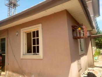 a Nice Self-contained, Alasia Opposite Lbs, Ajah, Lagos, Self Contained (single Rooms) for Rent