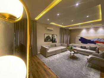 Comfort and Luxury, Gbangbala Street, Ikate, Lekki, Lagos, House Short Let