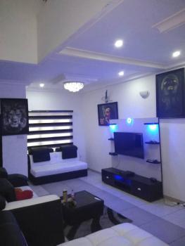 3 Bedroom Duplex, Lekki Gardens, Lekki Phase 2, Lekki, Lagos, Semi-detached Duplex for Sale