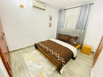 Luxury 4 Bedroom Penthouse, Spar Road, Ikate, Lekki, Lagos, Flat Short Let