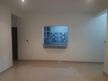3 Bedroom Apartment, Milverton Estate, Osapa, Lekki, Lagos, Flat / Apartment for Sale