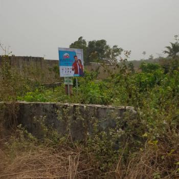 Plots of Land, Elite Ville Phase 2, Oke Osho, Epe, Lagos, Mixed-use Land for Sale