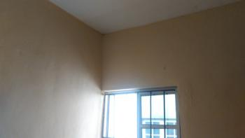 Mini Flat Very Neat, Oladimeji Street Off Adetola, Aguda, Surulere, Lagos, Mini Flat for Rent