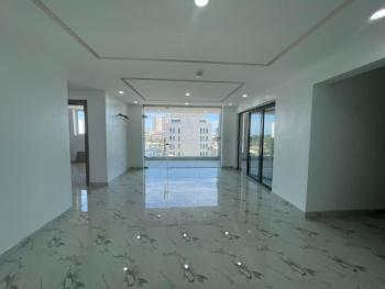 2 Bedrooms Fully Serviced Apartment, Off Adetokunbo Ademola, Victoria Island (vi), Lagos, Flat for Sale