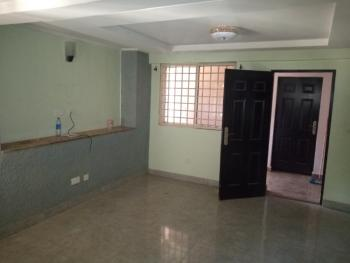 Spacious  Sharp 1 Bedroom with 2 Toilets, Life Camp, Abuja, Mini Flat for Rent