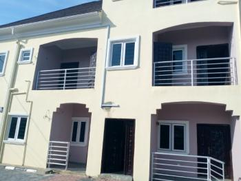 Lovely New 2 Bedroom, Off, Badore, Ajah, Lagos, Flat for Rent