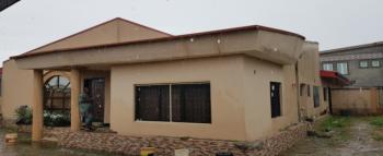 Teracced Bungalow, Samuel Abu Street, Harmony Estate, Langbasa, Ajah, Lagos, Terraced Bungalow for Sale