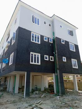 Luxury Built, Ikate Elegushi, Lekki, Lagos, House for Sale
