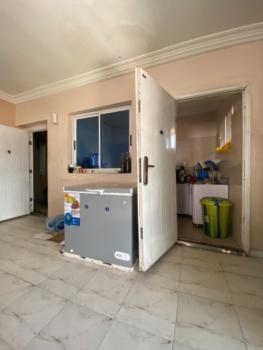 Serviced Selfcon, 13hrs Light, Along Cadogan Estate Road, Osapa, Lekki, Lagos, Self Contained (single Rooms) for Rent