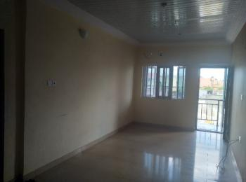 Well Maintained Mini Flat Very Spacious, Remlec, Badore, Ajah, Lagos, Mini Flat for Rent