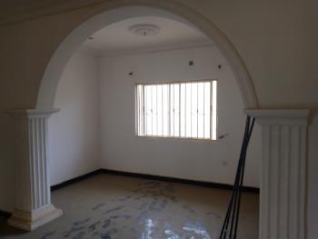 Luxury Spacious Three Bedroom Flat, Wuye District, Wuye, Abuja, Block of Flats for Sale