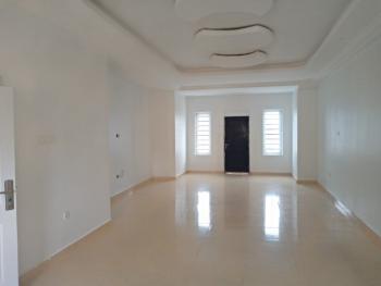 Brand New Luxury Five Bedroom Detached Duplex, Wuye District, Wuye, Abuja, Detached Duplex for Sale