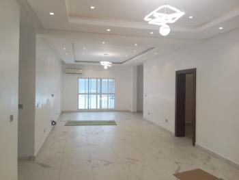 Luxury 3 Bedroom Apartment with a Room Bq, Oniru Estate, Oniru, Victoria Island (vi), Lagos, Flat for Sale