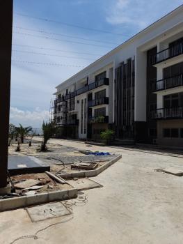 Newly Built 3 Bedroom Penthouse  Apartment, 3rd Avenue, Banana Island, Ikoyi, Lagos, Flat for Rent