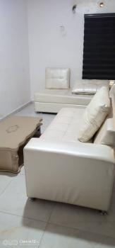 Luxury One Bedroom Flat, Chevron Alternative Route, Lekki, Lagos, Mini Flat for Rent