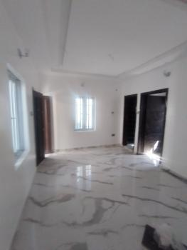 Standard Newly Built Miniflat, Harmony Estate Owode Addo Langbasa Ajah Lagos, Ajah, Lagos, Mini Flat for Rent