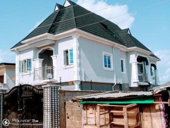 Exotic Mini Flat, Egbe, Cele, Isolo, Lagos, Mini Flat for Rent