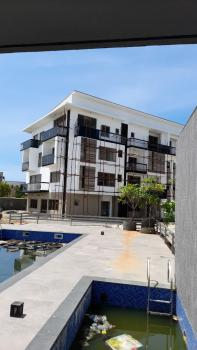 Luxury 3 Bedroom Massionnettes, 3rd Avenue, Banana Island, Ikoyi, Lagos, House for Rent