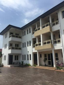 Five (5) Bedroom Maisonette in a Block of Four Units., Osborne Phase 1, Osborne, Ikoyi, Lagos, Detached Duplex for Rent