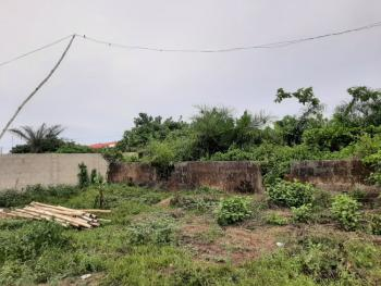 Gazzeted Half Plot, Bogije, Ibeju Lekki, Lagos, Residential Land for Sale