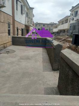 2 Bedrooms Flat, Life Camp, Abuja, Detached Duplex for Sale