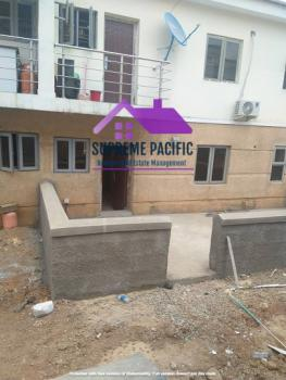 2 Bedrooms Flat, Life Camp, Abuja, Flat for Sale