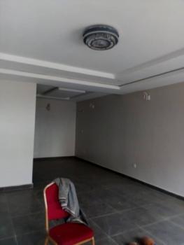 4 Bedrooms Terraced Duplex with Bq, Mabushi, Abuja, Terraced Duplex for Sale