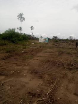 Own a Plot at Elite Vile 1 in The Beautiful City of Epe, Agodo Ogonla, Epe, Lagos, Mixed-use Land for Sale