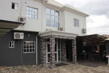 Fully Furnished Modern Boutique Hotel, Dutse Alhaji, Dutse, Abuja, Hotel / Guest House for Sale