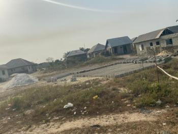 Genuine Cheap Acres of Solid Dry Land. Good for Farming/investment, Bethel Gardens, Off Oriba Road, Ibeju Lekki, Lagos, Mixed-use Land for Sale