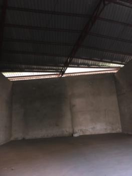 Warehouse for Lease, Oregun Road, Oregun, Ikeja, Lagos, Warehouse for Rent