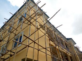 New Spacious Luxury Mini Flat, Lekki Palm City Opposite Thomas Estate, Ajah, Lagos, Mini Flat for Rent