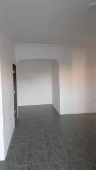 1 Bedroom Flat, Fidelity Estate ,gra, Enugu, Enugu, Flat for Rent