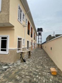 3 Bedroom Apartment, Sunview Estate, Sangotedo, Ajah, Lagos, Flat for Rent