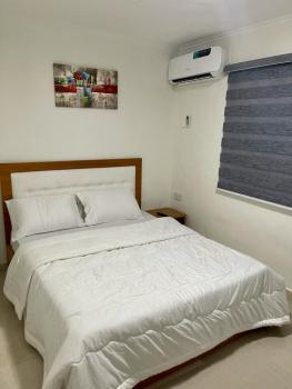 Luxurious One Bedroom  Apartment, Off Allen Avenue, Allen, Ikeja, Lagos, House Short Let