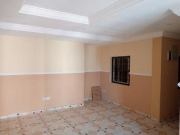 Brand New 2 Bedroom Flat Near Turkish Hospital, Karmo, Abuja, Flat for Rent